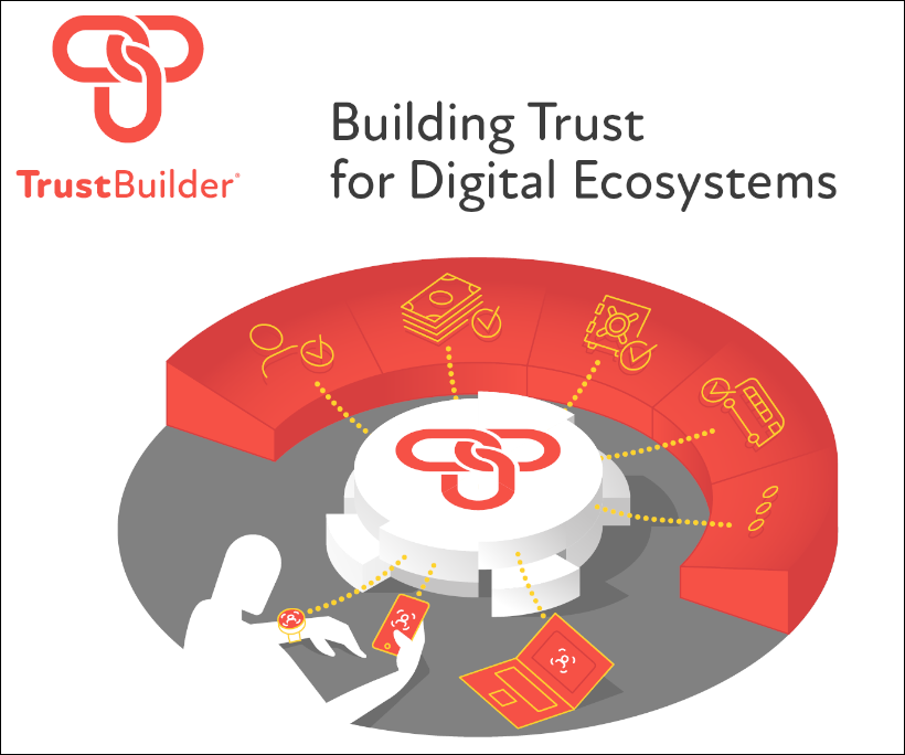 trustbuilder-whitepaper-building-trust-for-digital-ecosystems-1